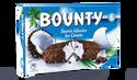 6 Bounty