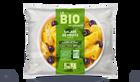 Salade de fruits bio