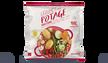Légumes pour potage minestrone, Italie