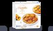 2 tartelettes fines aux abricots