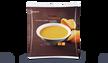 Potage lyonnais, portionnable