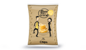 Chips au sel de Guérande Mr Goot & Mme Kracq