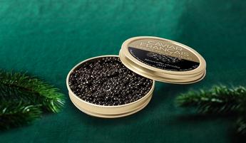 Caviar français, Direct producteur