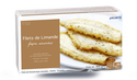 Filets de limande façon meunière (4 à 5 filets)