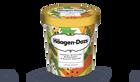 Crème glacée Orange Blossom