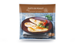 Filets de poulet rôtis cuits (5 à 7 filets)