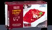 4 biftecks de bavette d'aloyau