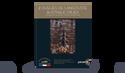 2 queues langouste australe crues, Pêche française
