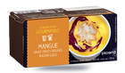 2 mini-pots mangue-fruits rouges