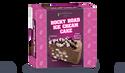 Ice cream cake, 6 à 8 parts