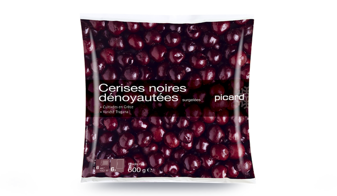 https://www.picard.fr/dw/image/v2/AAHV_PRD/on/demandware.static/-/Sites-catalog-picard/default/dw84bca4bd/produits/fruits/pack/000000000000068017_P.png?sw=672&sh=392
