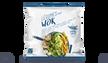 Légumes pour wok (légumes asiatiques)