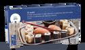 12 sushi