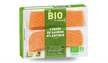 2 pavés saumon atlantique bio, Irlande