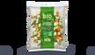 Jardinière de légumes bio, France, Italie