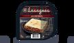 Lasagnes alla bolognese