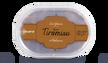 Crème glacée façon Tiramisu à l'italienne
