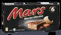 6 Mars