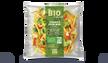 Légumes pour wok Bio