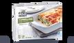Cannelloni à la ricotta et aux épinards
