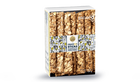 Crackers sticks aux graines