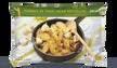 Pommes de terre façon rôtissoire