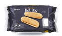 4 pains hot-dog
