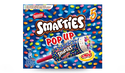 5 Smarties Pop'up
