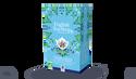 Thé blanc fleur de sureau bio English Tea Shop