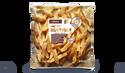 Inédites façon rustique, pommes de terre, France