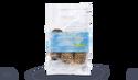 Queues langouste blanche, Caraïbes, crues, 3 à 4 p