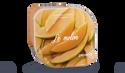 Sorbet Le melon