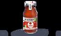 Ketchup bio, Pur Ketchup