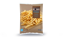 Frites, friteuses