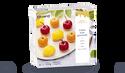 9 petits fruits gourmands