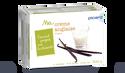Crème anglaise (4 sachets)