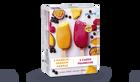 4 Best mangue/cassis