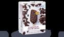 4 Best chocolat 70% de cacao-fèves de cacao