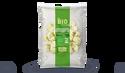 Choux-fleurs en fleurettes bio, France ou Italie