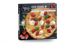 Pizza Vesuvio
