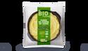 Purée de pomme de terre bio