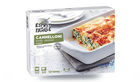 Cannelloni à la ricotta et aux épinards