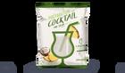 Préparation pour cocktail : Pina colada
