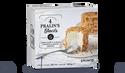 4 pralin's vanille