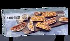 9 mini-tacos