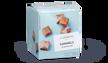 caramels beurre sale 200g