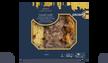 Canard confit, écrasé de pommes de terre
