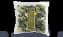 Brocolis fleurettes sans résidus pesticides,Italie