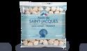 Noix de Saint-Jacques Chlamys France