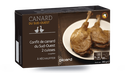 2 cuisses de canard du Sud-Ouest confites
